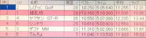 IMG_0193.JPG