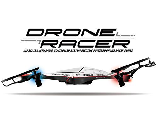 DroneRacer.jpg