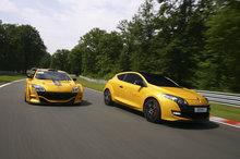 Renault Megane01.jpg